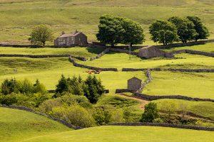 Keld, Yorkshire Dales
