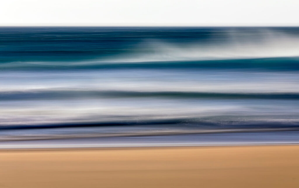 Mangersta Beach ICM, Isle of Lewis, Outer Hebrides, Scotland