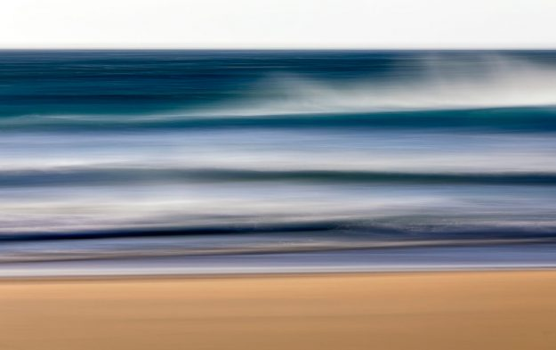 Mangersta Beach ICM, Isle of Lewis, Outer Hebrides, Scotland