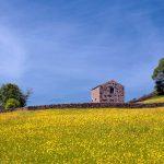 Muker, Yorkshire Dales