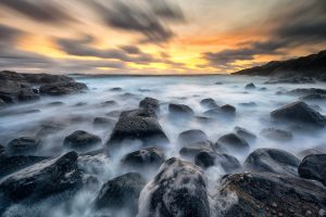 Achnahaird Beach, Assynt, Scotland
