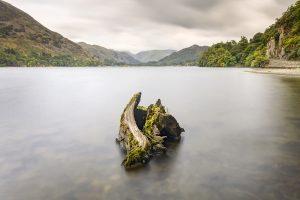 Glenridding, Ullswater, Lake District, Cumbria