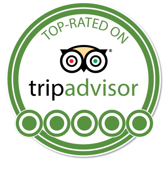 Top Rated on TripAdvisor, Melvin Nicholson Photography