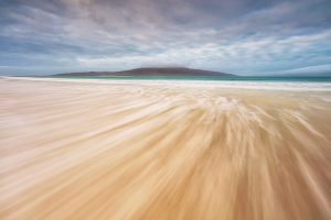Luskentyre Beach, Harris, Outer Hebrides