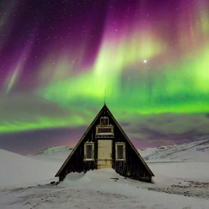 A Week in Iceland – A Photographer's Paradise