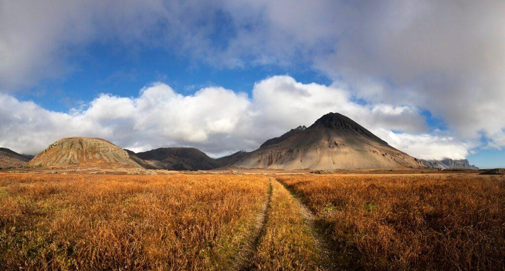 Stafafell, Þjóðvegur, Iceland, Melvin Nicholson Photography