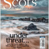 The Scots Magazine - March 2019 Edition