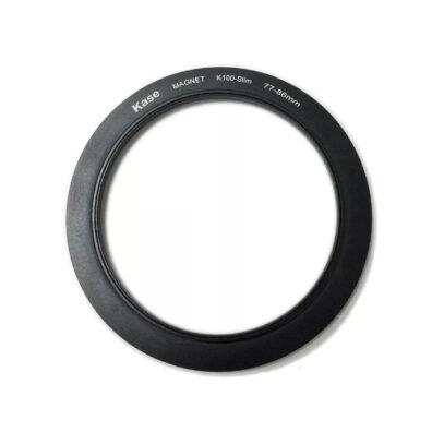 Kase Geared Adaptor Rings
