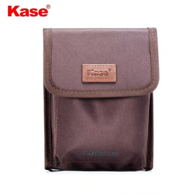 Kase Soft Filter Bag
