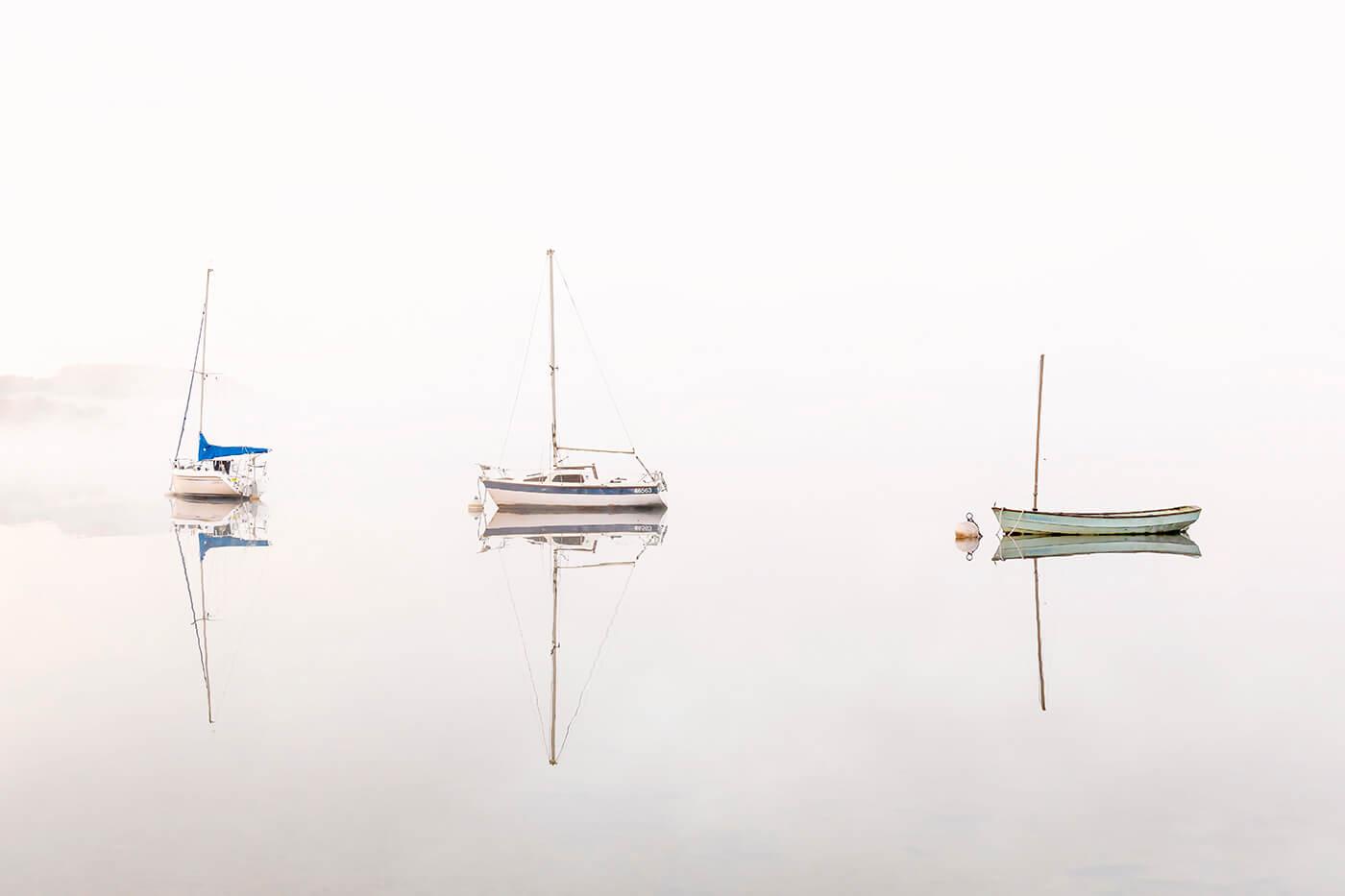 Waterhead , Windermere, Lake District, Cumbria, Melvin Nicholson Photography