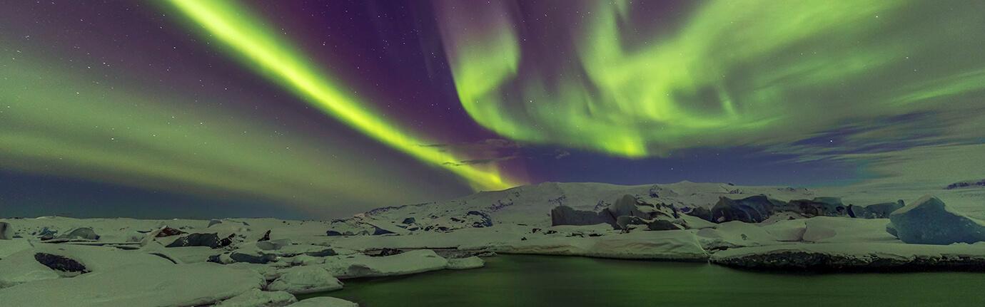 Iceland NL