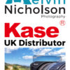 Kase Filters UK Distributor Melvin Nicholson Photography