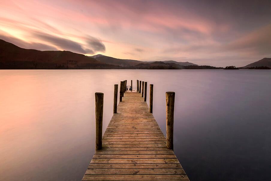 IMG_9712 - Derwentwater, Lake District