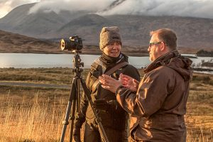 Melvin Nicholson Photography Workshops, Courses and Tours, One-to-One, 1-2-1 Tuition
